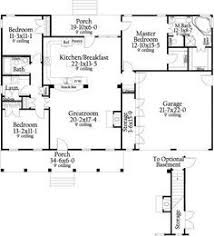 three bedroom two bath house plans 78 best house plans images on house floor plans