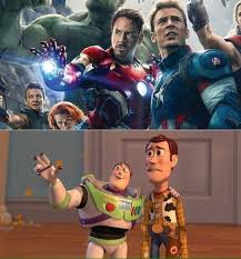 Buzz And Woody Memes - woody and buzz meme tumblr