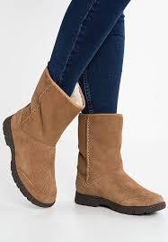 uggs sale usa ugg mini bailey bow black ugg michaela winter boots chestnut
