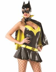 batgirl costume batgirl costume costume batgirl