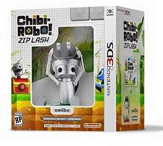 target black friday amiibo 2015 holiday shopping guide best 3ds amiibo games game idealist