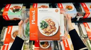 stores cuisine albertsons to roll out plated meal kits to stores by year end