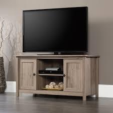 Amazon Fireplace Tv Stand by Sauder Tv Stands Amazon U2013 Tv Furniture