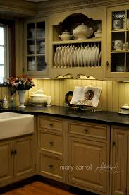 290 best homestead kitchens images on pinterest home kitchen