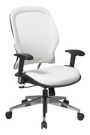 Leather Office Chair Leather Office Chair White Leather Office Chair Ikea Cryomatsorg