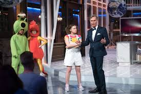 Movie Worksheets Bill Nye Bill Nye Saves The World U0027 Review New Series Is A Fist Bumpy Ride