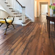 Distressed Engineered Wood Flooring Big News In The World Of Eco Friendly Flooring