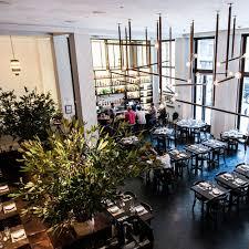 marta private dining