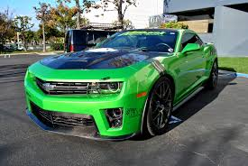 zl1 camaro for sale 2012 camaro zl1 for sale bestluxurycars us