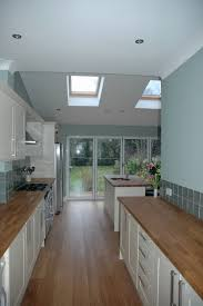 Ideas For Kitchen Extensions Ideas For Kitchen Extensions Beautiful Luxury Lean To Kitchen