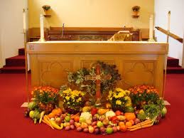 harvest decorating ideas for church u2013 decoration image idea