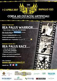 Decathlon Piscine Fuori Terra by Rea Palus Race Grandi Aspettative Per L U0027edizione 2017 Tigullio News