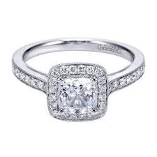 classic engagement ring engagement rings at mullen jewelers swansea ma