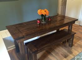 crate and barrel farmhouse table vintage crate and barrel farmhouse table farmhouse design and