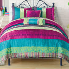 Bed Bath And Beyond Dorm Kamille Twin Comforter Set Comforter Bath And Twin Comforter Sets