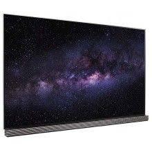 lg 55ef9500 black friday lg electronics oled55e6p flat 55 inch 4k oled tv and xbox one s