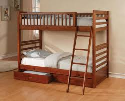 Space Saving Bed Download Space Saving Bed Widaus Home Design