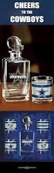 542 best dallas cowboys images on pinterest cowboy baby dallas