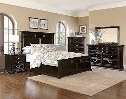 dressing moderne chambre des parent meubles chambre à coucher contemporaine best of élégant dressing