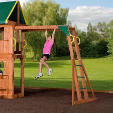 5 tips for choosing the best swing set u2013 an expert u0027s guide mommy