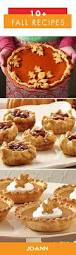 why is thanksgiving a holiday best 25 when is thanksgiving ideas on pinterest pumpkin