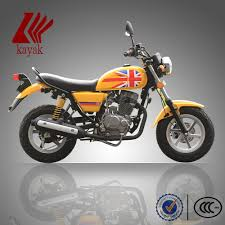 suzuki motorcycle suzuki motorcycle suzuki motorcycle suppliers and manufacturers