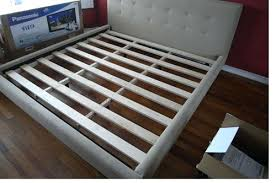 Sleep Country Bed Frame Sleep Number Adjustable Bed Frame Parts Sleep It 5 Sleep Number