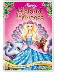 barbie film series movies human movie recommendations