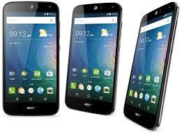 Hp Acer Yang Termurah Hp Dan Spesifikasi Acer Liquid Z530 Ponsel Murah Meriah