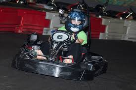 Orlando Kart Center Track Map by Grand Prix New York Spins Bowl Mount Kisco Top Tips Before