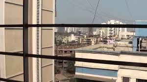 balaji associates amrit ulwe mumbai 92788 92788 u2013 proptiger com