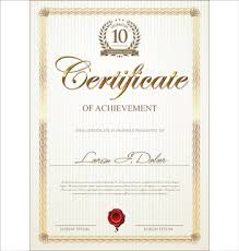 modern certificate design free vector download 6 467 free vector