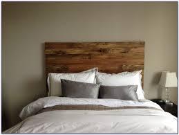 wood bed headboards king size headboard home decorating ideas