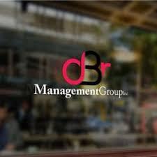 design management richmond va dbr management group get quote business financing 7400