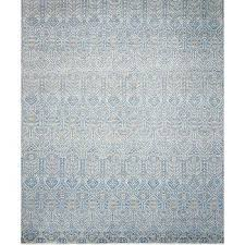 Blue Grey Area Rug Blue Gray Area Rug Products Bookmarks Design Inspiration And
