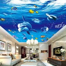 ceiling wallpaper designs home design ideas
