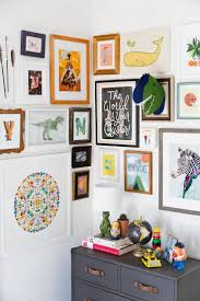 32 best gallery wall ideas and decorations for 2017