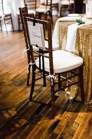 wedding invitations harrisburg pa real weddings lauren and drew u2022 may 6 2017 u2022 lancaster pa