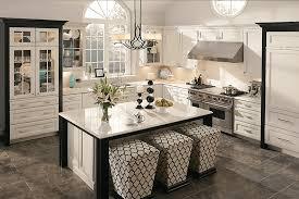 New Kitchen Cabinets Cleveland Akron Kitchen Cabinets Lumberjack U0027s Kitchens U0026 Baths