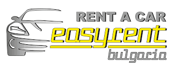 rent a car peugeot a car in bulgaria easy rent bulgaria