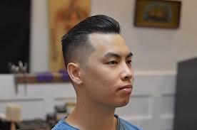 cheap haircuts indianapolis brick mortar