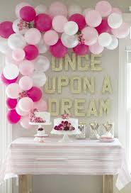 balloon arrangements for birthday 50 pretty balloon decoration ideas for creative juice