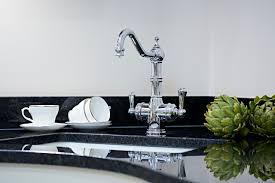 news u0026 events perrin and rowe luxury kitchen u0026 bath tapware