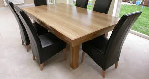 awesome dining room chairs clearance ideas rugoingmyway us