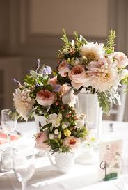 Cheap Easy Wedding Centerpieces by Top 14 Peony Wedding Centerpiece Designs U2013 Unique Easy U0026 Cheap