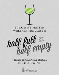 36 best wine memes images on pinterest beautiful words beer and