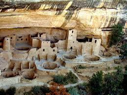 Colorado travel express images Best 25 cortez colorado ideas new colorado pueblo jpg