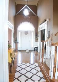 rug ideas area rugs for entryway rug designs