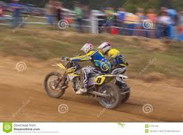 sidecar motocross racing sidecar cross race stock photos images u0026 pictures 117 images