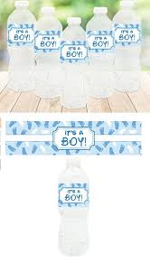 it s a boy baby shower 21 diy baby shower ideas for boys